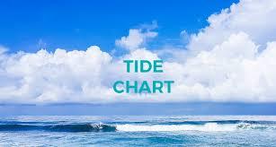 image of tide chart.jpg