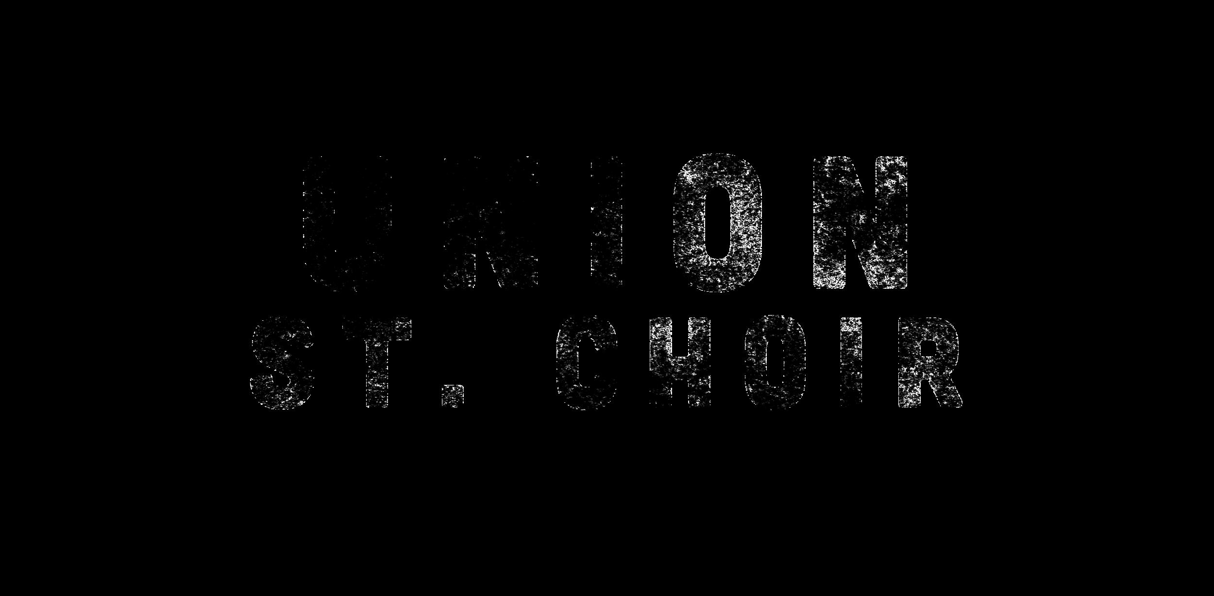 union_title_logo.png
