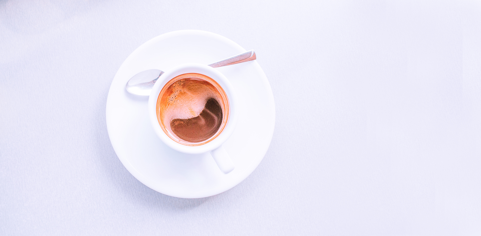 coffee 2 lr.jpg