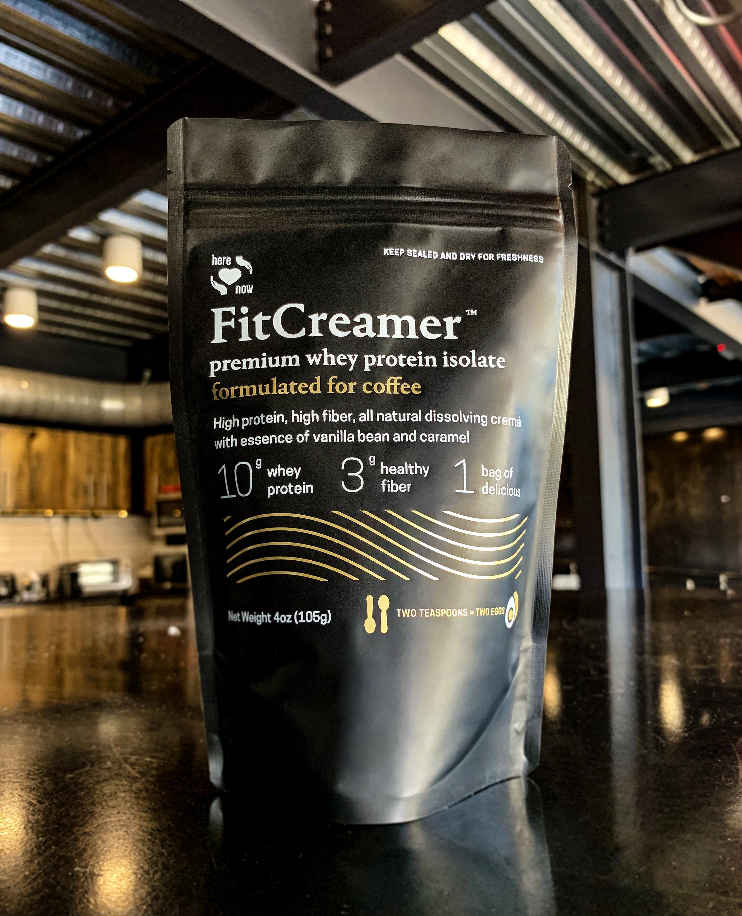 FitCreamer for Coffee.jpg