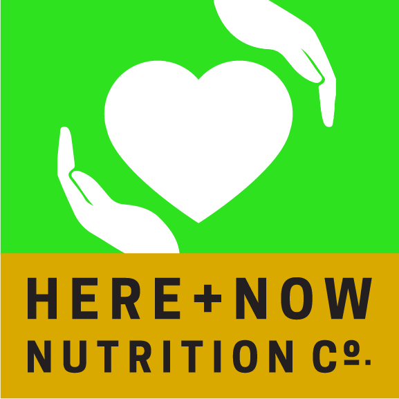 Here and Now Nutrition Co Logo 02_1@4x.png