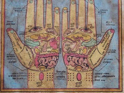 reflexology hands.jpg