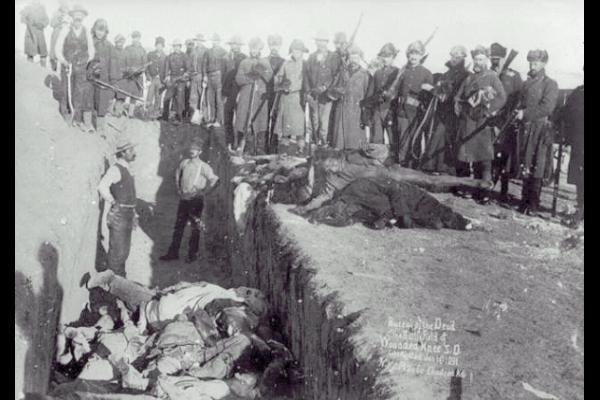 the-wounded-knee-massacre.jpg