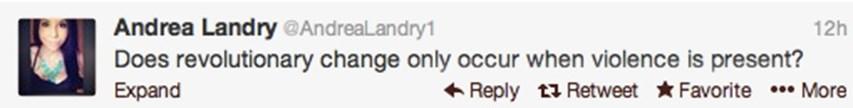 landry-tweet.jpg
