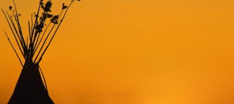 chuck-haney-tipis-at-sunset-browning-montana-usa_i-G-28-2892-9XAPD00Z-473x210.jpg