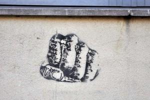 fist-stencil-e1382972872450.jpg