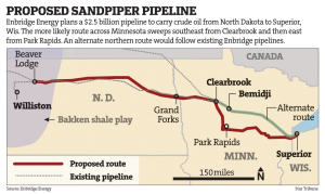pipeline-pic-300x179.png