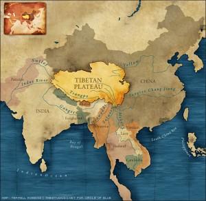 tibet4-300x292.jpg