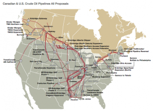 pipelines-from-canada-300x218.png