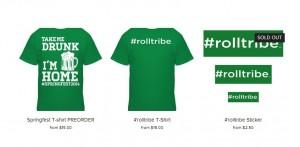 rolltribe_t-shirts_0-300x147.jpg