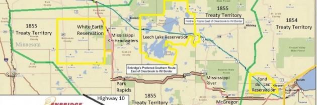1855_Treaty_map_w_Sandpiper_route_pic-630x210.jpg