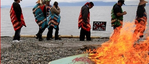 Lummi-Nation-Protest-Coal-TreatyProtectiondotOrg1-487x210.jpg