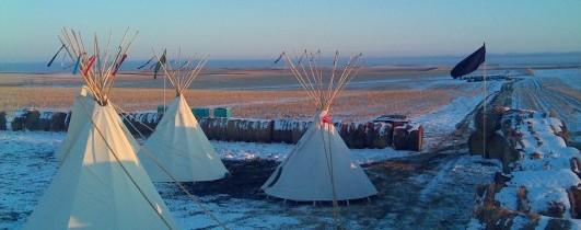 spirit-camp-lodge-531x210.jpg