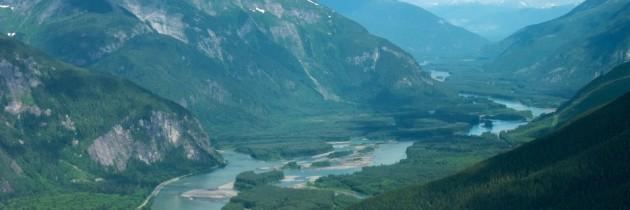 skeena_river-630x210.jpg