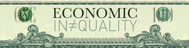 Economic-Inequality_606px.jpg