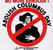 Abolish-Columbus1-220x210-220x210.jpg