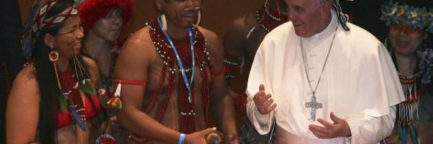 pope-brazil-630x210.jpg