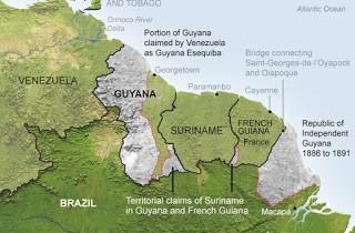 Venezuela-320x210.jpg