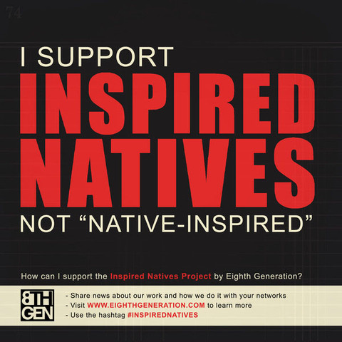 Inspired_Natives_by_Eighth_Generation_large.jpg