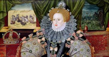 Queen-Elizabeth-I-364x191.png