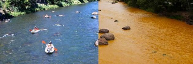 animas-river-630x210.jpg