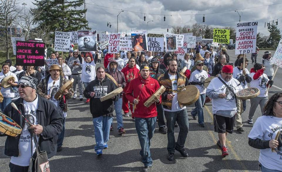 tribal_protest_13-2.jpg