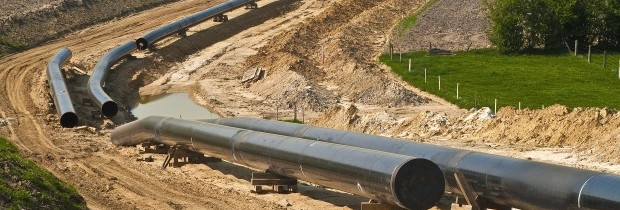 pipeline-construction-620x330-620x210.jpg