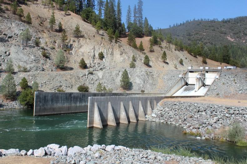 Lewiston-Dam-790x527.jpg