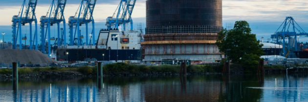 LNG-Facility-15-1-e1528594600292-630x210.jpg