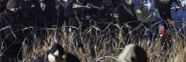 police1-630x210.jpg