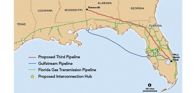 map-of-cng-pipelines.jpg