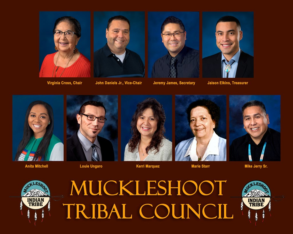 muckleshoot-tribal-council-2016-17-small_1024x819.jpg