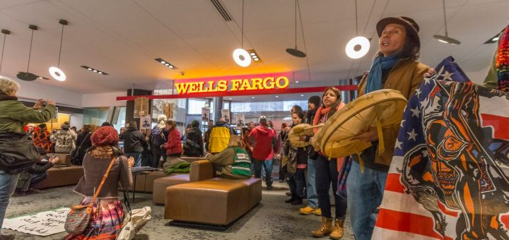 Wells-Fargo-Protest-Inside-Paul-C-W-and-others-1.6.17-720x340.jpg