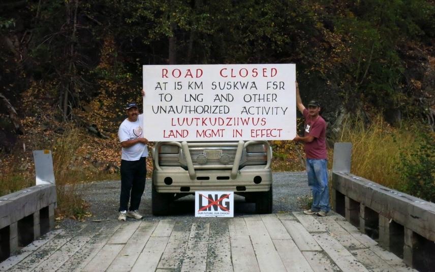 LNGroadblock.png