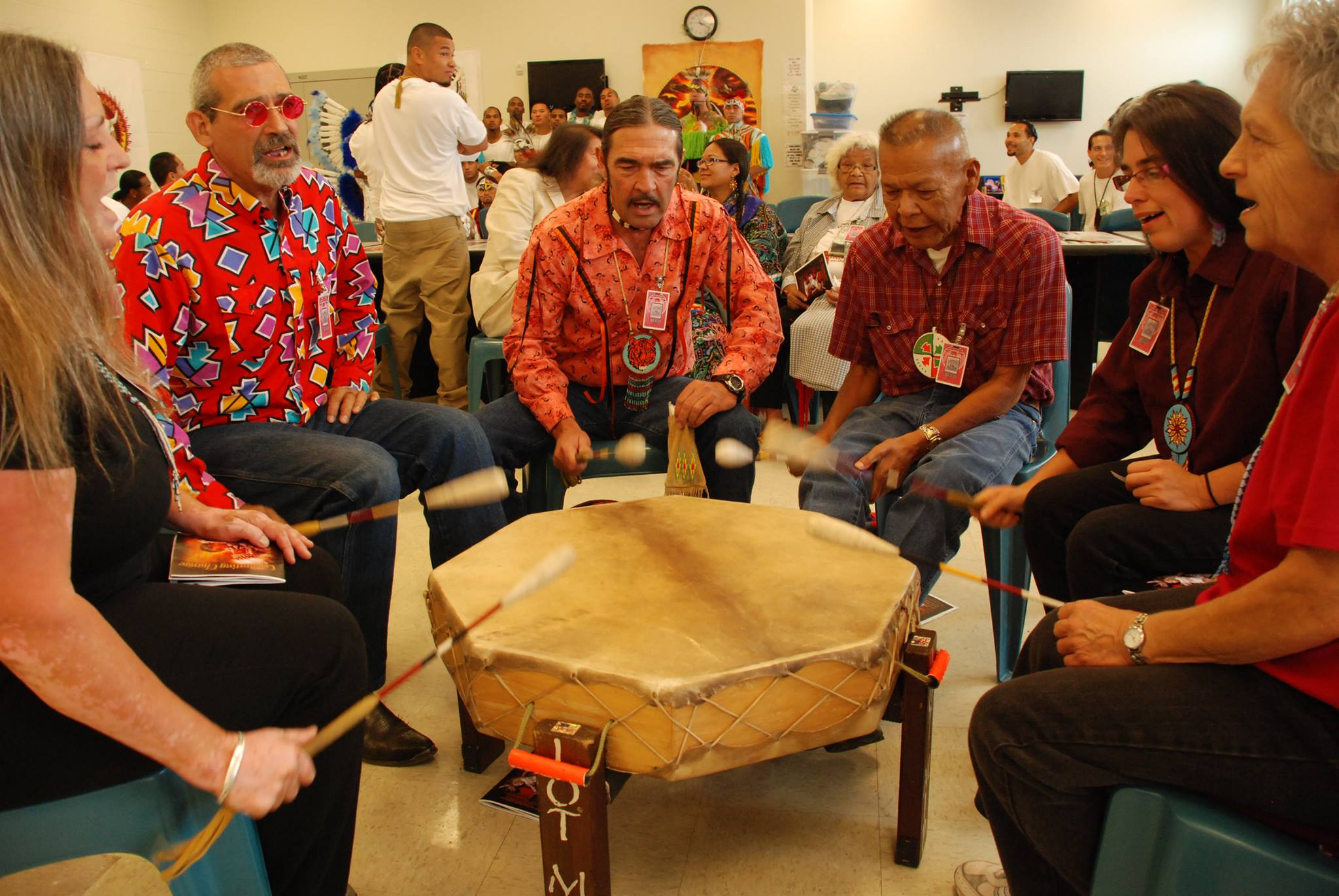 doc-pow-wow-drum-circle.jpg