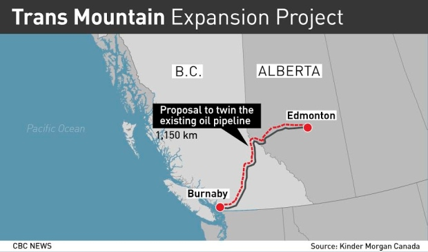 trans-mountain-pipeline.jpg
