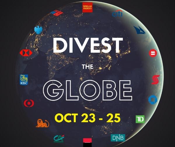 DivesttheGlobe.jpg