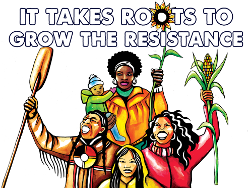 GGJ-Roots-resistance2.png