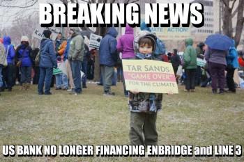 US-Bank-Breaking-News-Meme-e1509638728223.jpg