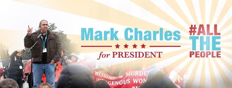 MarkCharles1.jpg