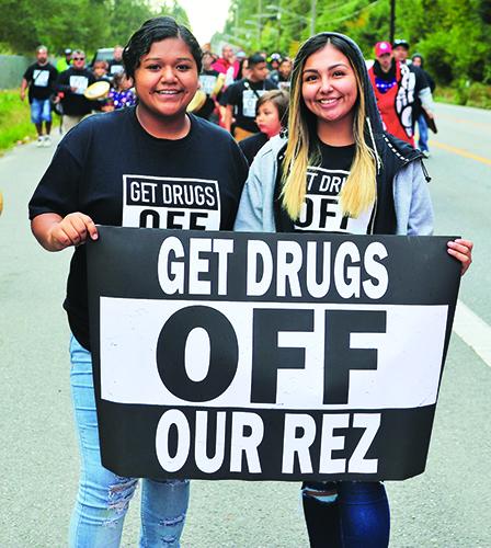 Drugs-Off-Rez-Walk-3.jpg
