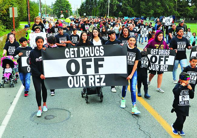 Drugs-Off-Rez-Walk-9-1.jpg