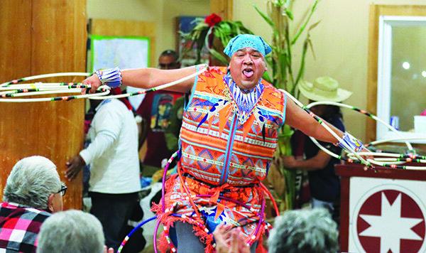Indigenous-Peoples-Day-10-1.jpg