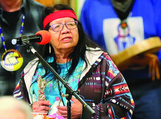 Indigenous-Peoples-Day-8.jpg