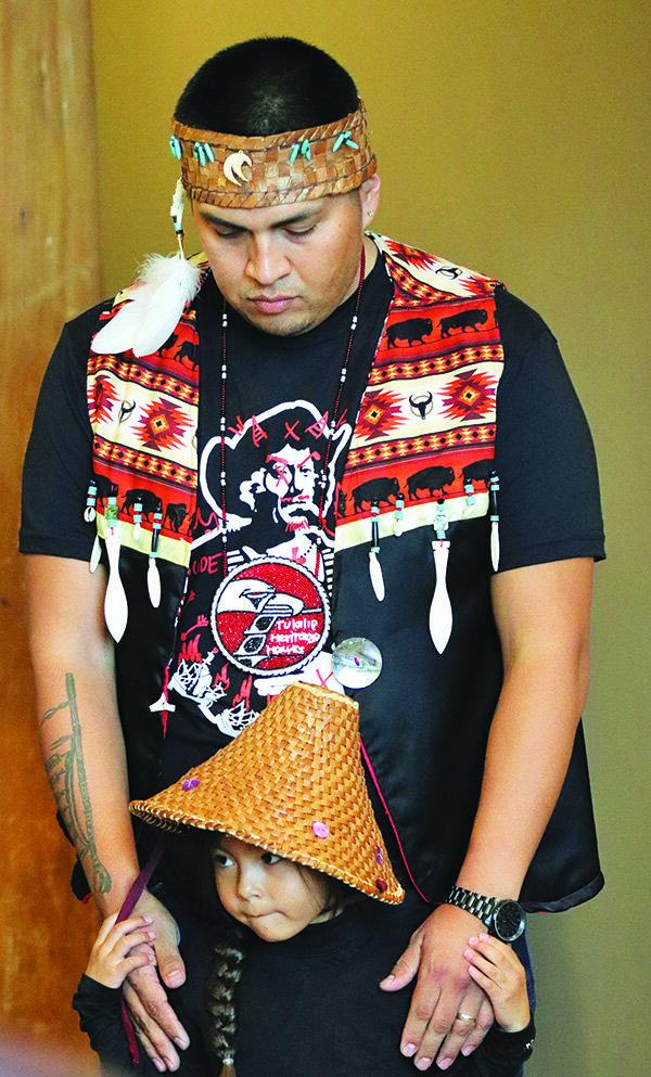 Indigenous-Peoples-Day-1 (1).jpg