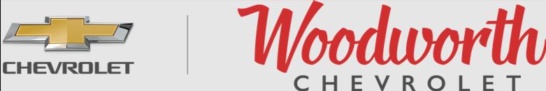 Woodworth Motors