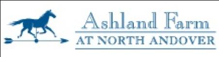 Ashland Farms of North Andover
