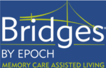 Bridges By Epoch