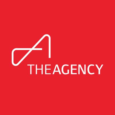 TheAgencyLogo_RGB2017.jpg