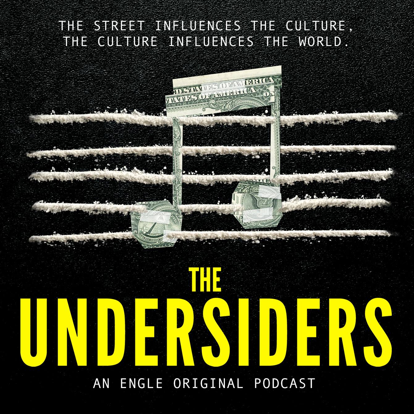The-Undersiders-carre.jpg